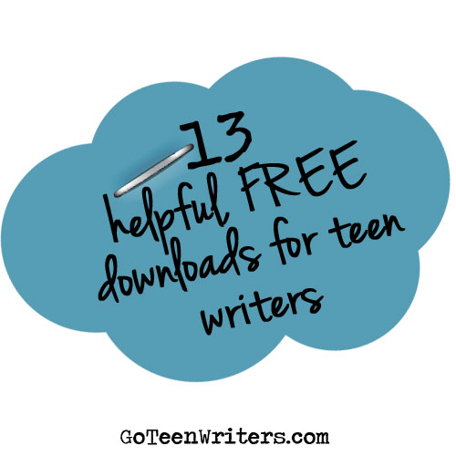 Absolutely How to find free teen opinion